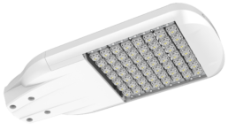 smarti H4 LED Family Street Light