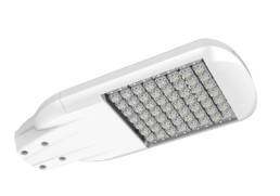 smarti H4 LED Street Light 120W