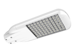 smarti H4 LED Street Light 160W