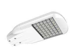 smarti H4 LED Street Light 80W