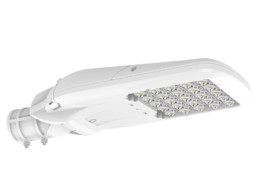 smarti H4 LED Street Light to 70W