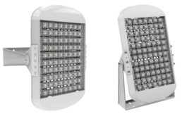 smarti H4 LED Family Flood Light